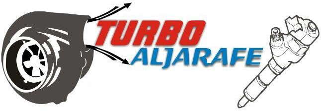 Turbo Aljarafe